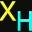 增強型改性發泡水泥保溫